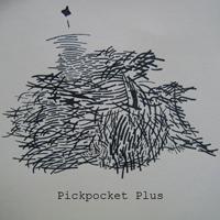 Pickpocket Plus