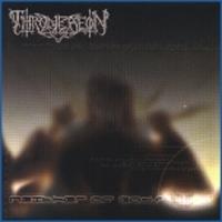 Throneaeon