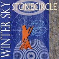Stonecircle