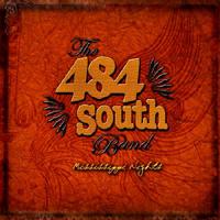 484 South Band