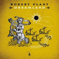 Plant, Robert
