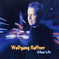 Haffner, Wolfgang