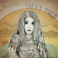 Huld, Hafdis