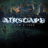 Airscape