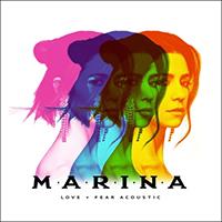 Marina (GBR)