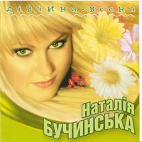 Бучинская, Наталья