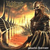 Nightmare (FRA)