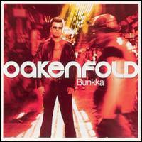 Oakenfold, Paul