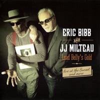 Bibb, Eric