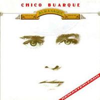 Buarque, Chico