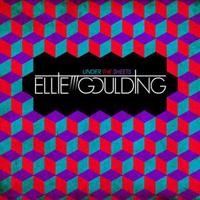 Goulding, Ellie