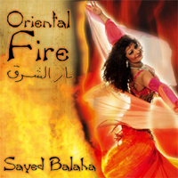 Balaha, Sayed