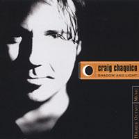 Chaquico, Craig