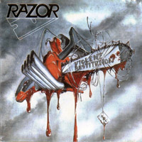 Razor (CAN)