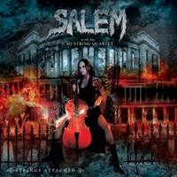 Salem (ISR)