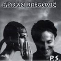 Bregovic, Goran