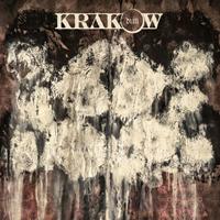 Krakow (Nor)