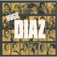Diaz, Hugo