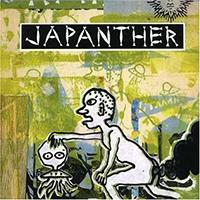 Japanther