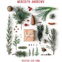 Andrews, Meredith