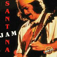 Santana, Carlos