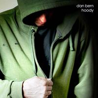 Bern, Dan