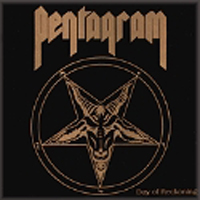 Pentagram (USA)