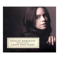 Merchant, Natalie