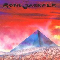 Gone Jackals