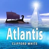 Clifford White