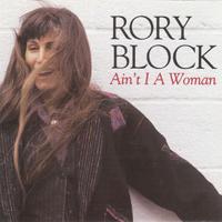 Block, Rory