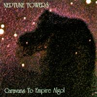 Neptune Towers