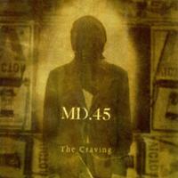 MD.45
