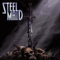 Steel Maid