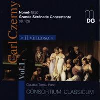 Consortium Classicum