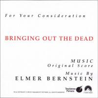Bernstein, Elmer