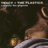 Tracy & The Plastics