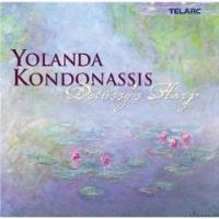 Kondonassis, Yolanda
