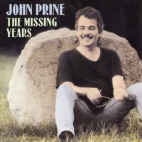 Prine, John
