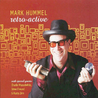 Hummel, Mark