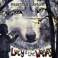 Tilston, Martha