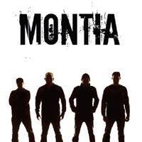 Montia