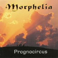 Morphelia