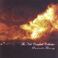 Neil Campbell Collective