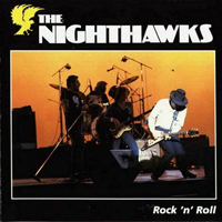 Nighthawks (USA)