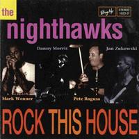 Nighthawks (USA)