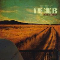 Nine Circles (USA)