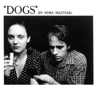 Nastasia, Nina