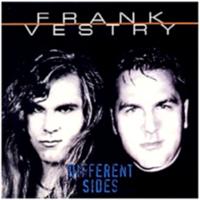 Vestry, Frank