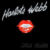 Harlots Webb